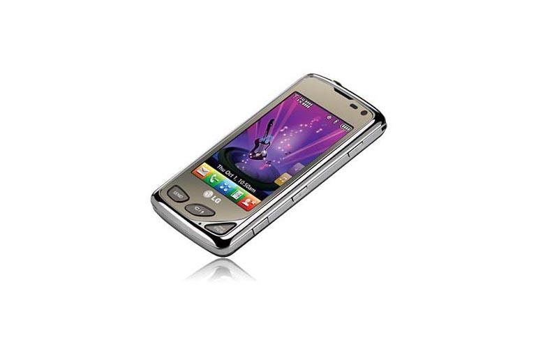 lg chocolate touch cell phone in purple lg usa rh lg com The Chocolate Touch Verizon Touch Phones