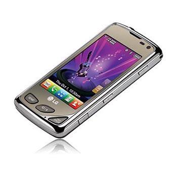 lg chocolate touch black touch screen cell phone lg usa rh lg com Motorola Droid RAZR Manual Motorola RAZR V3C Manual