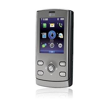 lg vx8610 support manuals warranty more lg u s a rh lg com LG Chocolate Verizon LG Cell Phones