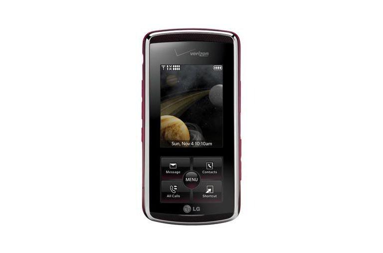 lg venus vx8800 pink cell phone with camera lg usa rh lg com LG Cosmos LG HI-MACS Venus