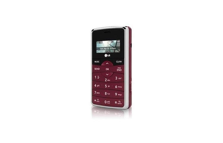 lg env2 vx9100 maroon qwerty keyboard cell phone lg usa rh lg com enV Phone enV Phone