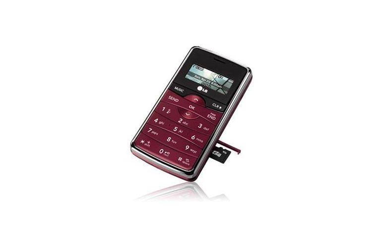 lg env2 cell phone manual basic instruction manual u2022 rh ryanshtuff co Juke Phone LG VX9100 Cell Phone