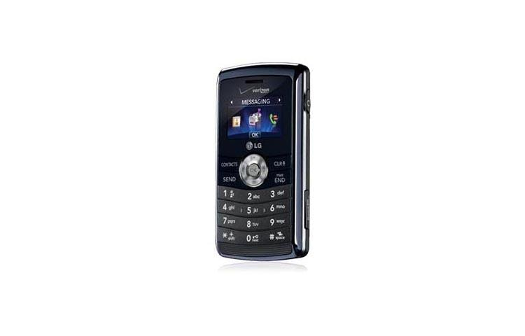 lg env3 manual free owners manual u2022 rh wordworksbysea com LG Phones Chocolate Phone