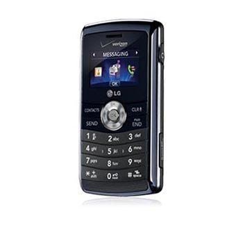 lg vx9200 support manuals warranty more lg u s a rh lg com enV Touch enV Touch