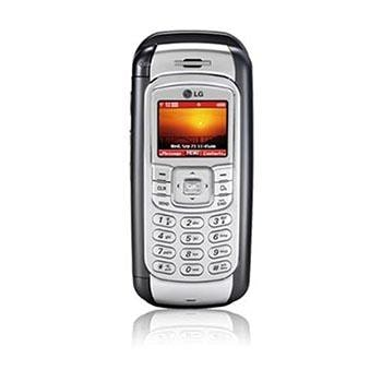 lg vx9800 support manuals warranty more lg u s a rh lg com LG VX9700 Verizon LG Cell Phone Manual