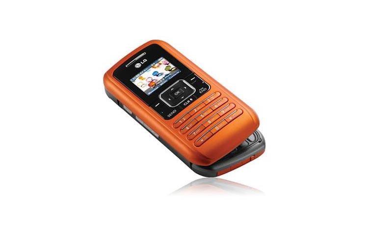 lg env vx9900 orange qwerty keyboard cell phone lg usa rh lg com LG Lithium Ion Battery 3.7V Verizon LG 9900