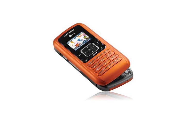 lg env vx9900 orange qwerty keyboard cell phone lg usa rh lg com