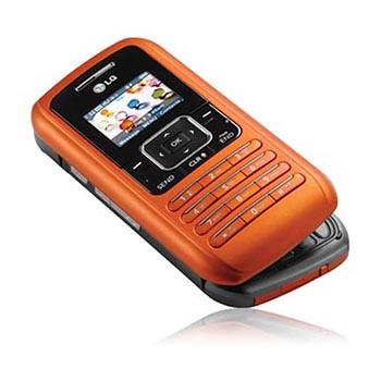 lg vx9900o support manuals warranty more lg u s a rh lg com LG Voyager LG enV3