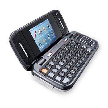 lg vx9900 support manuals warranty more lg u s a rh lg com LG Shine LG Shine