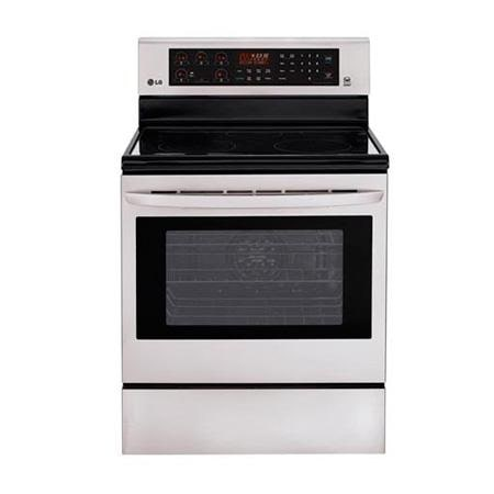 lg lre3083st support manuals warranty more lg u s a rh lg com lg convection oven user manual lg stove owner's manual