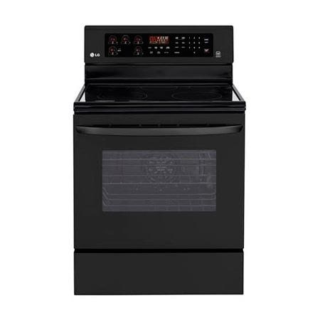 lg lre3083sb support manuals warranty more lg u s a rh lg com lg microwave oven user manual lg convection oven user manual