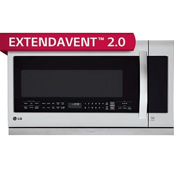 lg lmhm2237st support manuals warranty more lg u s a rh lg com lg microwave oven manual lg microwave oven user manual