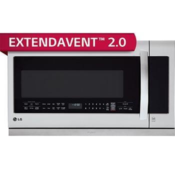 lg lmhm2237st support manuals warranty more lg u s a rh lg com LG Microwave Over Gas Range LG Microwave Over Gas Range