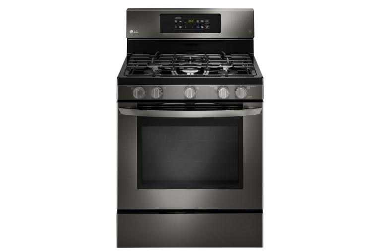 """30/"""" Stainless Steel H-burner Buy from the Distributor! 30/"""" x 6/"""", w//connectors"""