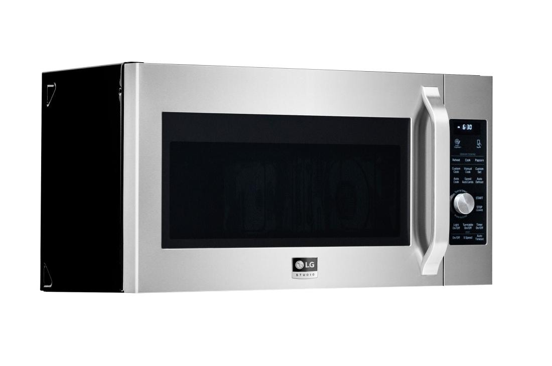 Find Wiring Diagram For Lg Microwave Oven | Wiring Library