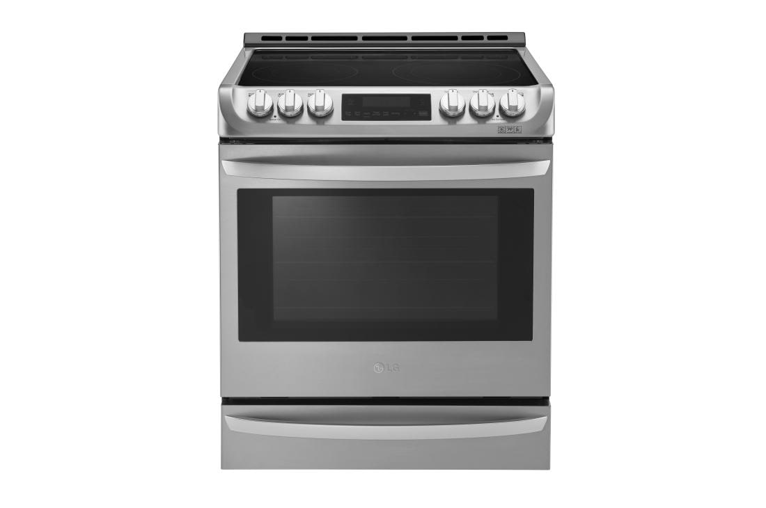 Whirlpool Electric Range Wiring Schematic Lg Diagram Diy Enthusiasts Diagrams Lse4613st Save Up To 234 00 On The Today Usa Rh Com Stove Installation