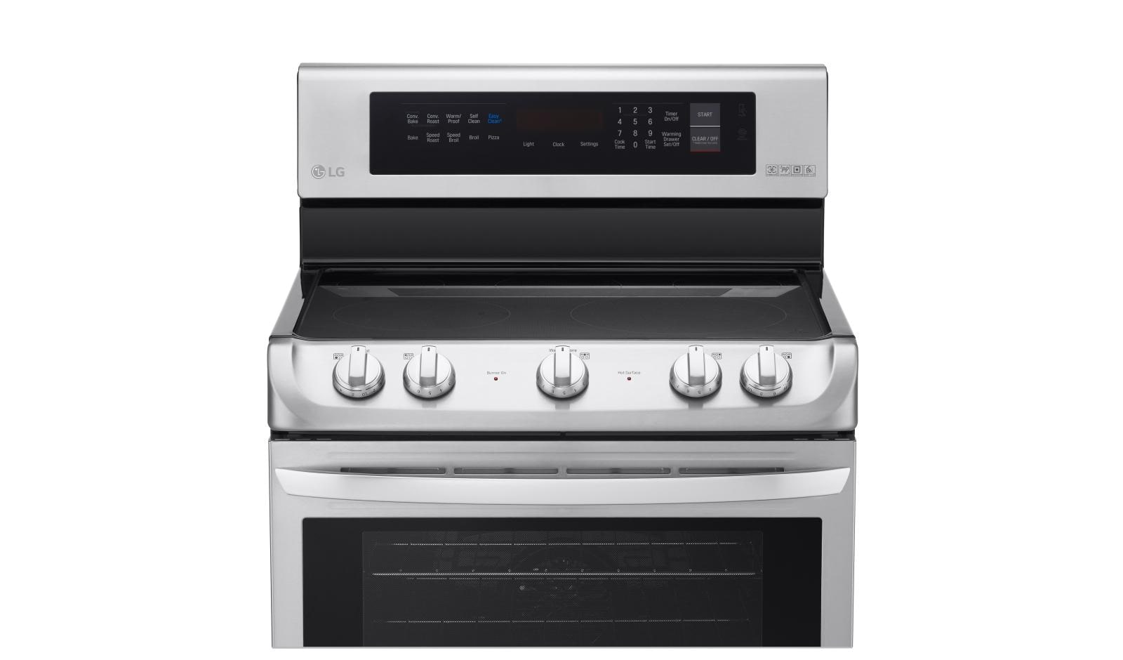 passion cosmo appliances ranges stove kitchen your culinary fuel
