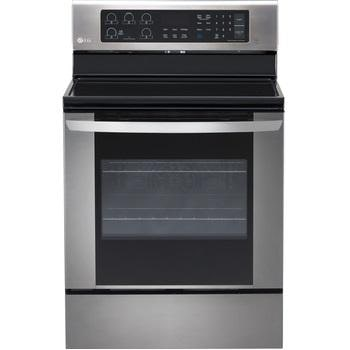 [DIAGRAM_38IU]  LG LRE3061ST.FSTLLGA: Support, Manuals, Warranty & More | LG USA Support | Lg Stove Top Wiring Diagram |  | LG