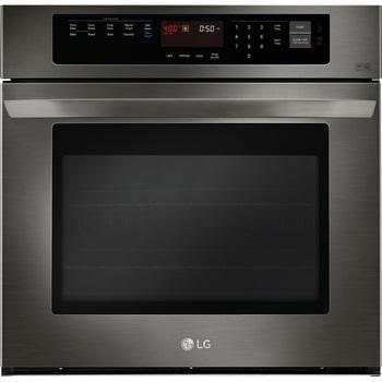 4.7 cu. ft. Single Built-In Wall Oven1