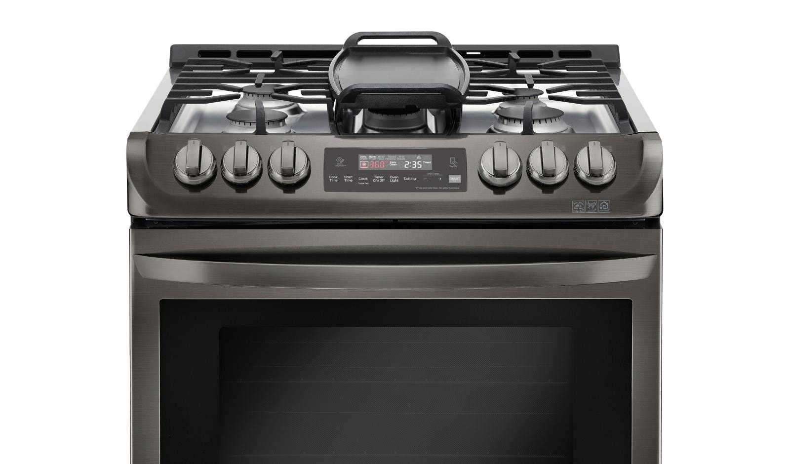 peterman your stove copy with hi ranges hoods new kitchen bluestar grade stoves starts professional cooking
