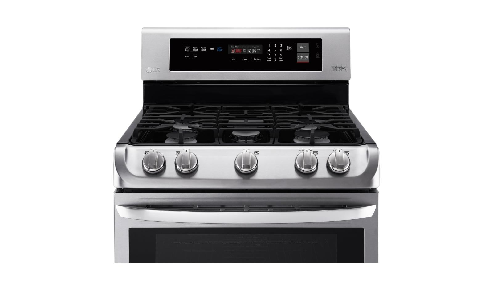 oven appliances stove range cr vs hero home best reports is and cooktop kitchen consumer wall which