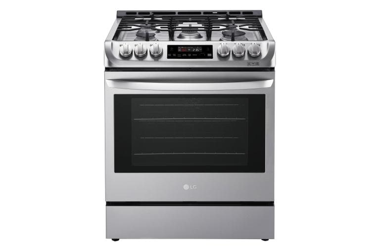 gas kitchen stove. Perfect Gas LSG4511ST 1  With Gas Kitchen Stove G