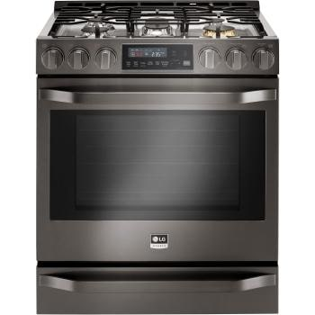 lg lssg3019bd support manuals warranty more lg u s a rh lg com lg microwave oven user manual lg microwave oven owner's manual & cooking guide