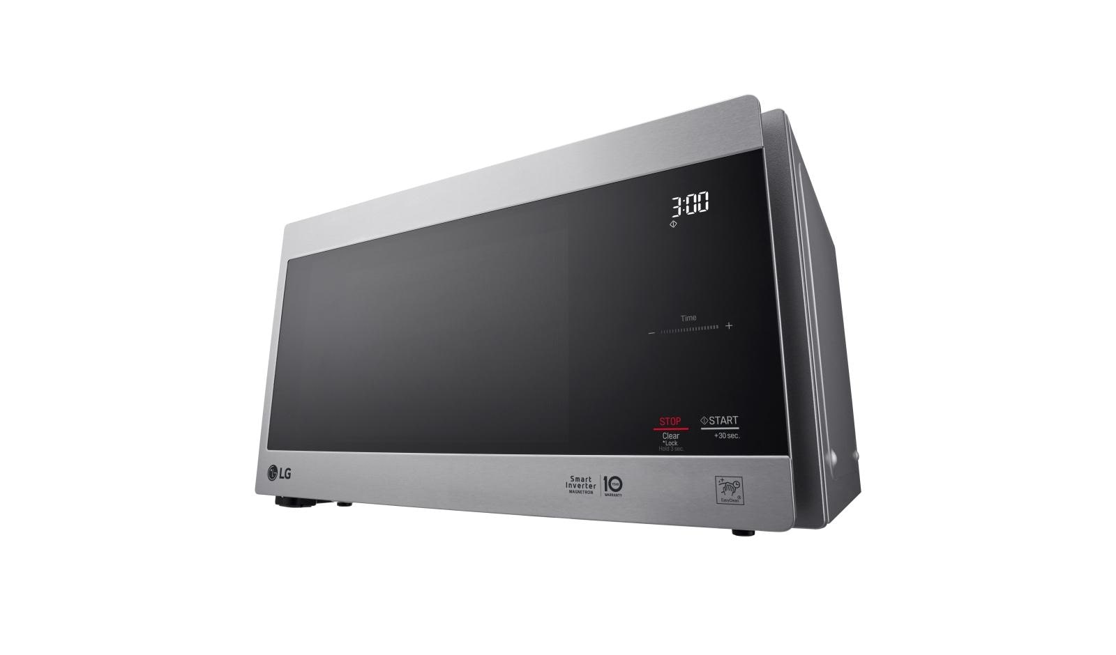 Lg Lmc0975st Save Up To 500 W Holiday Sales Usa Inverter Micro Rack Mount Youtube Solar Diagram