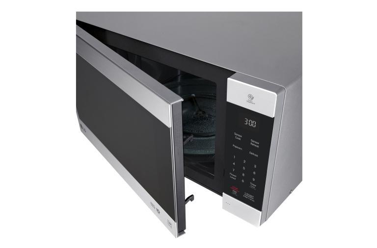 Best Buy Lg Neochef Microwave Buy Lg Neochef 25l Microwave