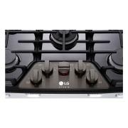 LG Cooking Appliances LSCG307BD thumbnail 6