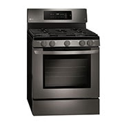 LG Cooking Appliances LRG3194BD thumbnail 2