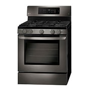 LG Cooking Appliances LRG3194BD thumbnail 3