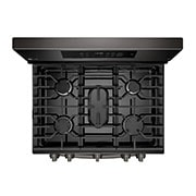 LG Cooking Appliances LRG3194BD thumbnail 6