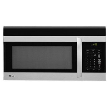 Kitchenaid 36 Microwave Hood Combination Bestmicrowave