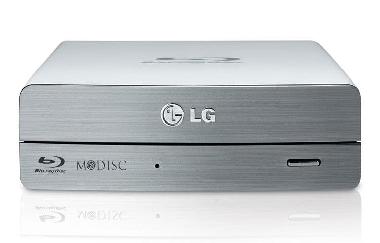 BE14NU40  sc 1 st  LG & LG Super Multi Blue External USB 3.0 14x Blu-ray Disc Rewriter | LG USA
