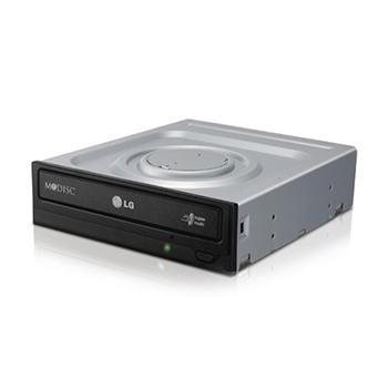 HL-DT-ST DVDRAM GH40N ATA DEVICE DRIVER FOR MAC