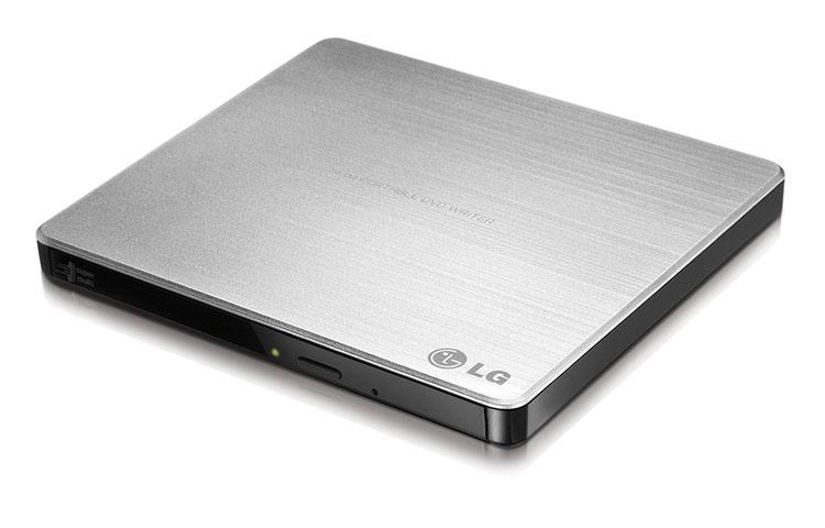 LG GP60NS50 DVD DRIVE DRIVER PC