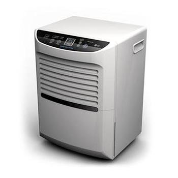 lg 45 pint dehumidifier manual how to and user guide instructions u2022 rh taxibermuda co LG Dehumidifier LHD45EL Handle LG Dehumidifier Customer Service