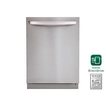 lg ldf7932st support manuals warranty more lg u s a rh lg com lg inverter direct drive dishwasher user manual LG Direct Drive Dishwasher Manual