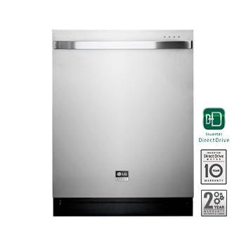 view all discontinued lg dishwasher models lg usa rh lg com lg 3850dd3006a manual LG Flip Phone Manual
