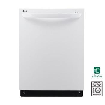 lg ldf7774ww support manuals warranty more lg u s a rh lg com lg dishwasher instruction manual LG Direct Drive Dishwasher Manual