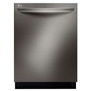 view all discontinued lg dishwasher models lg usa rh lg com LG Parts LDF7811ST LG Dishwasher Installation Manuals