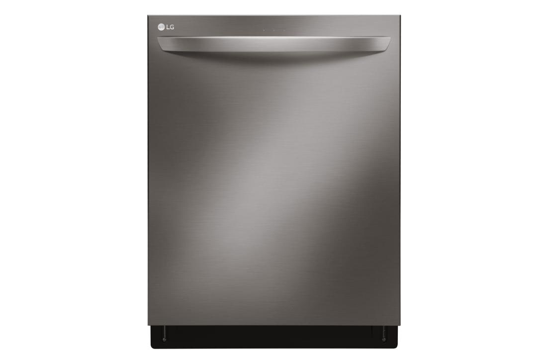 LG LDT7797BD: Save up to $100.00 for a Limited Time | LG USA on