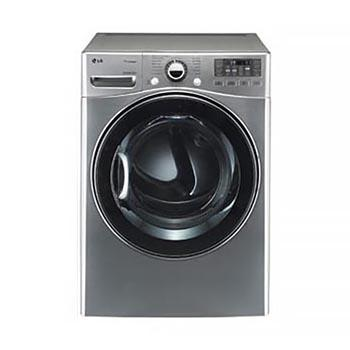 lg dlex3470v support manuals warranty more lg u s a rh lg com lg dryer manual dle1501w lg dryer manuals download