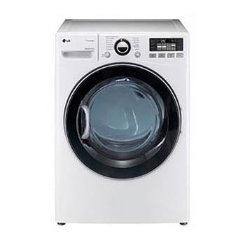 lg dlex3470w support manuals warranty more lg u s a rh lg com lg tromm washer instruction manual lg tromm washer instruction manual