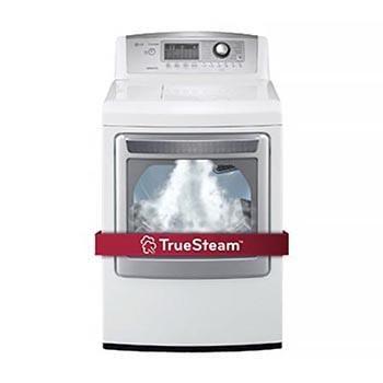 lg dlex5170w support manuals warranty more lg u s a rh lg com LG Steam Dryer Manual LG DLE2532W Heating Element