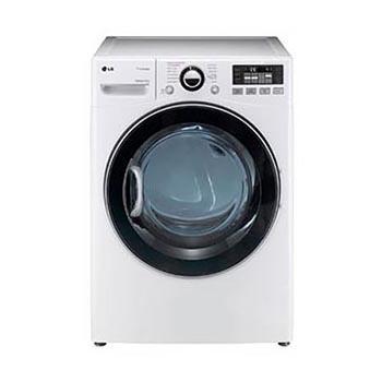 lg dlgx3471w support manuals warranty more lg u s a rh lg com LG Washer and Dryer Sets lg washer wm3370hwa manual