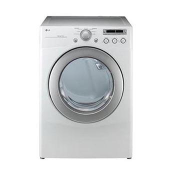 lg dle2050w support manuals warranty more lg u s a rh lg com LG DLE2516W Dryer Problems LG DLE2516W Parts