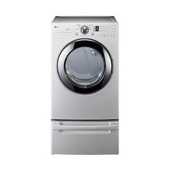 lg dle2101w support manuals warranty more lg u s a rh lg com LG DLE2101W Parts LG Dryer Model DLE1101W