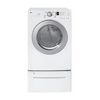 lg dle2516w support manuals warranty more lg u s a rh lg com LG Washing Machine Model WM2016CW LG Washing Machine Model WM2016CW